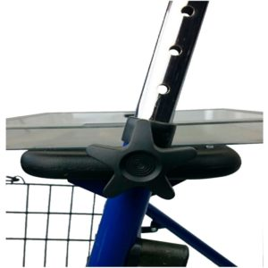 andador-para-ancianos-plegable-freno-en-manetas-asiento-4-ruedas-cesta-azul-victoria-mobiclinic (4)