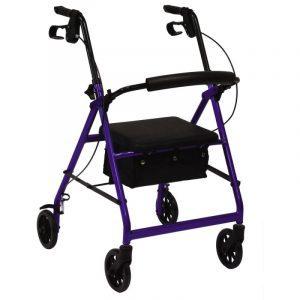 andador-rollator-plegable-con-ruedas-y-frenos-especial-artritis
